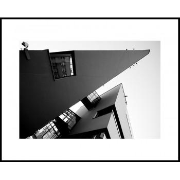 Jacek Durski, sprzedaż fotografii artystycznej – Architektura – Katowickie ASP