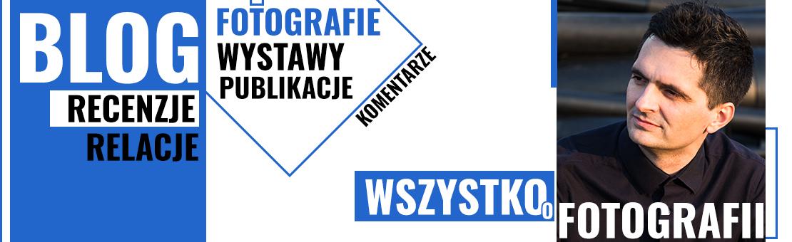 Jacek Durski - Wszystko o fotografii - Blog